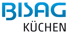 logo_bisag-kuechen