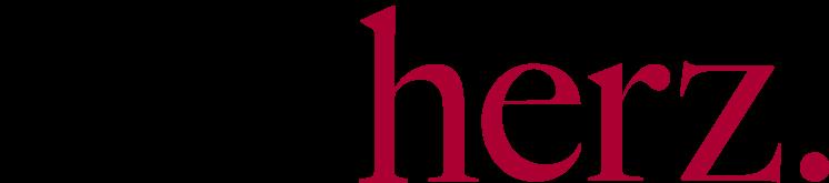 logo_mitherz